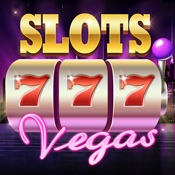 Slots - Classic Vegas Casino BEST Slot Game hacken