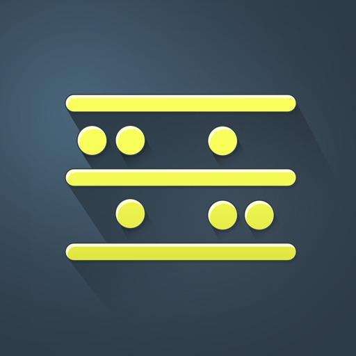 BeatMaker 2 - Audio & Music Production/Composition