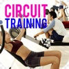 Circuit Training - Jym Training & Body Building training