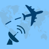 mi Flight Radar Pro - Tracker & Plane Finder