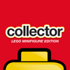 Collector - Lego Minifigure Edition