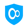 VPN Unlimited - Best Secure Hotspot VPN Proxy
