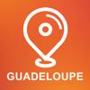 Guadeloupe - Offline GPS auto Wiki