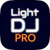 Light DJ Pro - Light Shows for Philips Hue & LIFX