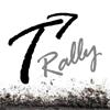 Tulipa Rally