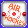 Air Hockey 3D Free Touch Action Strategy Board Game