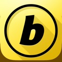 bwin Sports – Live Streaming, Wetten & Scores icon