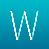 Word of the day — Daily English dictionary app
