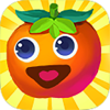 Pop Fruit :) Fun Game for Kids Boys And Girls Wiki