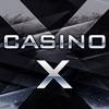 Казино Х — игровые автоматы