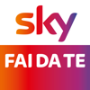 Sky Fai da te per iPad Wiki
