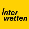 Interwetten – Apuestas deportivas