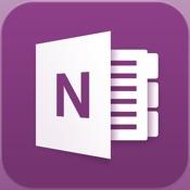 Microsoft OneNote für iOS erhält neue Bearbeitungsfunktionen