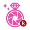 Picmarry(ピクマリ)-楽天のフォトウェディング(結婚・写真)アプリ