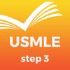 USMLE® Step 3 Exam Prep 2017 Edition Wiki