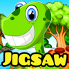 jigsaw puzzle boards animal activities for pre k