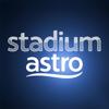 Stadium Astro