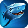 Hunting Shark – Sea Monster 3D