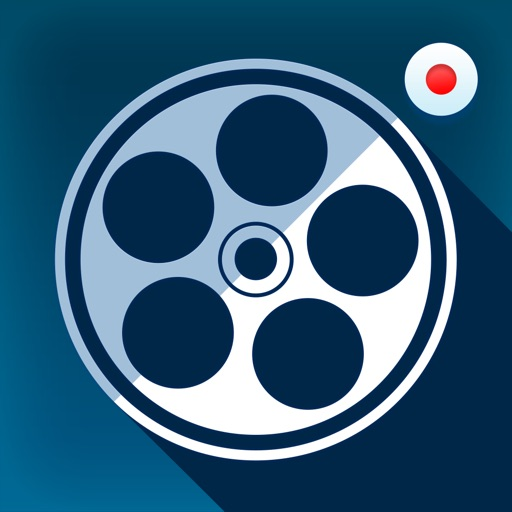 MoviePro : Video Recorder with Limitless options