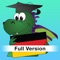download German for Kids: a Learning Story Adventure Full