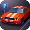 Parking 3D - Driving School 2017 Pro