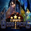 ESports Odds And Picks