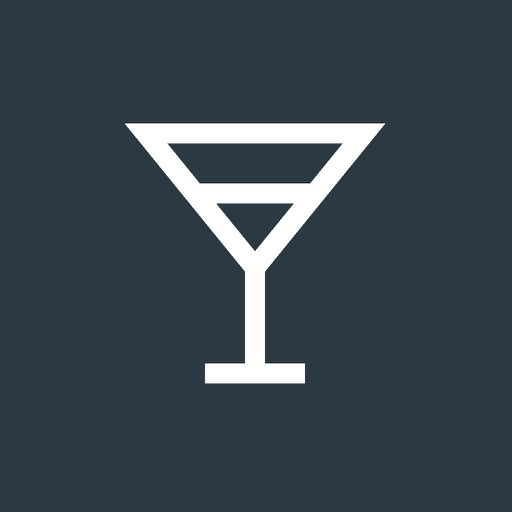Barback - The Best Drink and Cocktail Recipes App Ranking & Review
