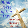 Michael Todd - Bible Verse of the Day American Standard Version  artwork