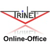 TriNeT Computer GmbH