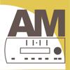 AmpMuter