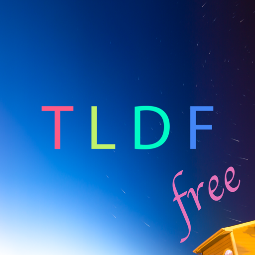 TLDF Free - TimeLapse DeFlicker Free Version