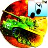 Sonidos de tanques Wiki