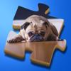 Super Jigsaws Dogs Wiki
