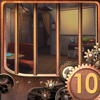 Can you escape 100 rooms 10 :Escape challenge game Wiki