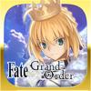Fate/Grand Order Wiki