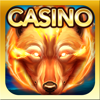 Lucky Play Slots - Classic Casino Slot Machines Wiki