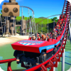 download VR Roller Coaster: Real Ride Experience
