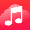 Multicloud - Best Offline Music Player