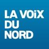 lavoixdunord.fr iOS App