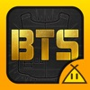 Army Tribie for Bangtan Boys - BTS Group Chat