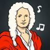 Antonio Vivaldi: Soothing Classical Music