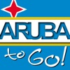 Aruba To Go for iPhone