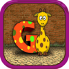 ABC Fun Games For Kids Learning English Vocabulary Wiki