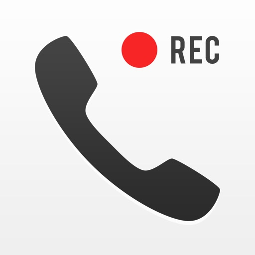 Call Recorder for iPhone Free: Record Phone Calls App Ranking & Review