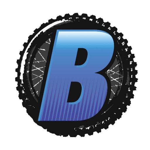 BrappMag Icon