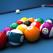 Classic Pool Pro