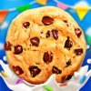 Cookie Maker 2016 - Make Cookie & Cooking Games cookie killer
