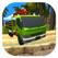 Heavy Duty Off Road Truck Transporter 2017