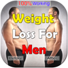 Weight Lose for Men - How To Lose Weight