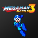 MEGA MAN 3 MOBILE